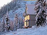 Hemlock Valley Resorts Inc