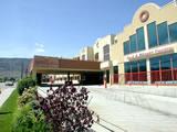 Holiday Inn Sunspree Resort Osoyoos