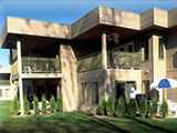 Holiday Park RV & Condo Resort