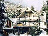 Idylwood Inn