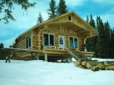 Montana Lake Resort