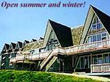 Pinnacles Suite Hotels