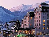 Whistler Retreats & Property Management