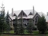 Whistler Superior Properties Inc