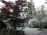 Grey Gables Farm Bed & Breakfast
