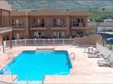 Casa Del Mila Oro Resort