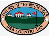Inn at the the ninth hole