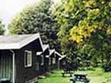 Sunwolf Outdoor Centre