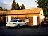 Maple Ridge Motel