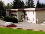 Motel Rio Limited