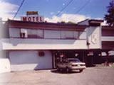 Park Royal Motel