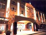 Executive Hotel Harrison Hot Springs