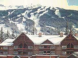 Marquise Suites On Blackcomb