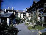 Residence Inn by Marriott Whistler-Blackcomb