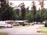 Cottonwood Meadows RV Country Club
