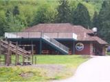 Holiday Trails Resorts (Western) Inc