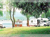 Swan Lake RV Park & Campground