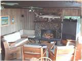 Fraser River Fishing Lodge