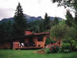 Kettle Valley Ranch Bed and Breakfast