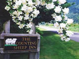 The Counting Sheep Inn