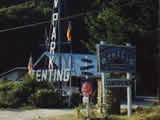 Othello Tunnels Campground & RV Park