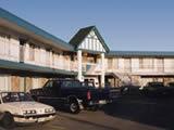 Traders Inn Motor Hotel
