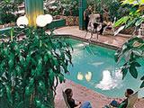 Best Western Coquitlam Inn Convention Centre