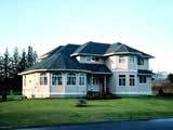 Mount Cheam Bed & Breakfast