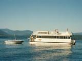 Sun 'N' Fun Houseboats