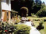 Fraser River View Bed and Breakfast