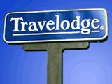 Vernon Travelodge