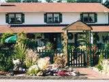 Raven Wood Bed and Breakfast