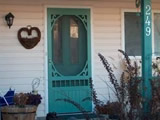 Agape Bed and Breakfast