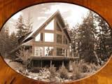 Heritage Pines Inn