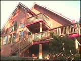 Bend in the River Bed & Breakfast