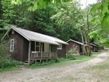 Camp Squeah