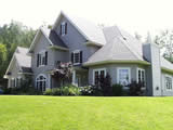 Fairways Bed & Breakfast