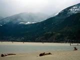 Kilby Provincial Park