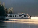 Waterway Houseboats Ltd.
