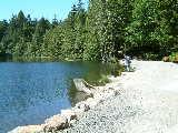 Browning Lake