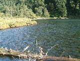 Devils Lake - Hope