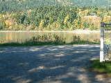 Fraser - Ferry Landing Place