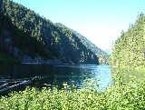 Greendrop Lake