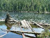 Hoover Lake
