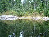 Kenyon Lake