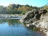 Vedder - Teskeys Rock