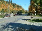 Vedder - Twin Cedars Lower