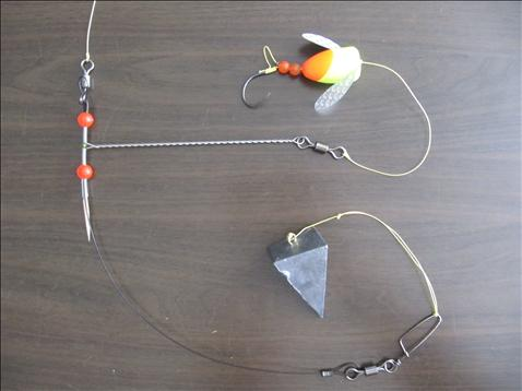 salmon flasher hook up Learn the best flashers for salmon fishing that are spoons are now showing up on flashers that the salmon will find a way to leverage the hook out.